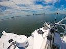 Blackfin-29 Combi Custom 1989-Split Decision Davis Islands-Florida-United States-1989 Blackfin 29 Forward View-1426194 | Thumbnail