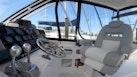 Blackfin-29 Combi Custom 1989-Split Decision Davis Islands-Florida-United States-1989 Blackfin 29 Helm-1426199 | Thumbnail