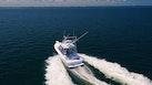 Blackfin-29 Combi Custom 1989-Split Decision Davis Islands-Florida-United States-1989 Blackfin 29  Aft Running-1426180 | Thumbnail