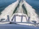 Blackfin-29 Combi Custom 1989-Split Decision Davis Islands-Florida-United States-1989 Blackfin 29 Cockpit-1426188 | Thumbnail