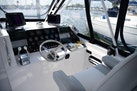 Blackfin-29 Combi Custom 1989-Split Decision Davis Islands-Florida-United States-1989 Blackfin 29 Helm-1426197 | Thumbnail