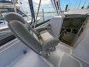 Blackfin-29 Combi Custom 1989-Split Decision Davis Islands-Florida-United States-1989 Blackfin 29 Helm-1426189 | Thumbnail