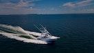 Blackfin-29 Combi Custom 1989-Split Decision Davis Islands-Florida-United States-1989 Blackfin 29 Starboard Running-1426181 | Thumbnail
