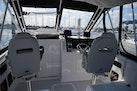Blackfin-29 Combi Custom 1989-Split Decision Davis Islands-Florida-United States-1989 Blackfin 29 Helm Seating-1426198 | Thumbnail