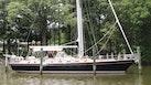 Little Harbor-53 1988-BLUE STAR Cambridge-Maryland-United States-BLUE STAR-1423002 | Thumbnail