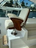 Viking-48 Viking Sport Tower 2018-Pharma Sea Ft Lauderdale-Florida-United States-(3) Release Marine Helm Chairs, Two With Footrests At Helm-1424070 | Thumbnail