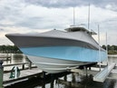 SeaVee-390B Center Console 2019-No Whey Toms River-New Jersey-United States-Full Boat Cover-1424928 | Thumbnail