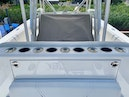 SeaVee-390B Center Console 2019-No Whey Toms River-New Jersey-United States-Rocket Launchers-1424917 | Thumbnail