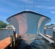 SeaVee-390B Center Console 2019-No Whey Toms River-New Jersey-United States-Bow-1424900 | Thumbnail