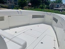 SeaVee-390B Center Console 2019-No Whey Toms River-New Jersey-United States-Deck-1424904 | Thumbnail