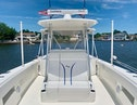 SeaVee-390B Center Console 2019-No Whey Toms River-New Jersey-United States-Forward Seat-1424906 | Thumbnail