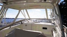 Intrepid-348 WA 2002 -Boynton Beach-Florida-United States-Forward Cockpit-1425161   Thumbnail