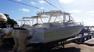 Intrepid-348 WA 2002 -Boynton Beach-Florida-United States-Starboard Aft View-1425178   Thumbnail