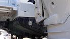 Intrepid-348 WA 2002 -Boynton Beach-Florida-United States-Engine Mount-1425177   Thumbnail
