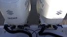 Intrepid-348 WA 2002 -Boynton Beach-Florida-United States-Twin Suzukis-1425175   Thumbnail