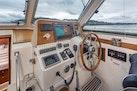 Back Cove-37 Express 2010-ADVENTURUS Bellingham-Washington-United States-Helm-1443922 | Thumbnail