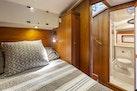 Back Cove-37 Express 2010-ADVENTURUS Bellingham-Washington-United States-Guest Stateroom-1425921 | Thumbnail