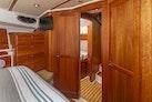 Back Cove-37 Express 2010-ADVENTURUS Bellingham-Washington-United States-Master Stateroom-1425919 | Thumbnail