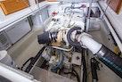 Back Cove-37 Express 2010-ADVENTURUS Bellingham-Washington-United States-Engine Area-1425930 | Thumbnail