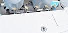 Sea Hunt-Gamefish 27 2017-Hooked on Jesus Dania Beach-Florida-United States-Transom Rocket Launcher-1426424   Thumbnail