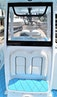 Sea Hunt-Gamefish 27 2017-Hooked on Jesus Dania Beach-Florida-United States-Console Front Seat-1426399   Thumbnail