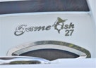 Sea Hunt-Gamefish 27 2017-Hooked on Jesus Dania Beach-Florida-United States-Model Insignia-1426401   Thumbnail
