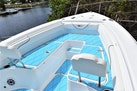 Sea Hunt-Gamefish 27 2017-Hooked on Jesus Dania Beach-Florida-United States-Bow Seating-1426398   Thumbnail