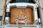 Miller Marine-36 Express 2006-Reel Cast Cabo San Lucas, Baja California Sur-Mexico-2006 36 Miller Marine Express  Cockpit-1426916 | Thumbnail