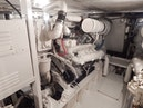 Burger-CPMY 1980-Papillon Aventura-Florida-United States-Engine Room-1426670 | Thumbnail