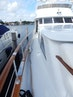 Burger-CPMY 1980-Papillon Aventura-Florida-United States-Starboard Side Deck-1426659 | Thumbnail
