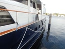 Burger-CPMY 1980-Papillon Aventura-Florida-United States-Starboard Side Deck-1426667 | Thumbnail