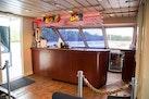 Custom-Freeport 150 Passenger 1993-Island Time Bucksport-South Carolina-United States-1428026   Thumbnail