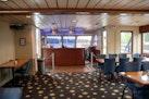 Custom-Freeport 150 Passenger 1993-Island Time Bucksport-South Carolina-United States-1428035   Thumbnail