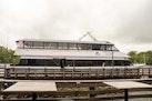 Custom-Freeport 150 Passenger 1993-Island Time Bucksport-South Carolina-United States-1428058   Thumbnail