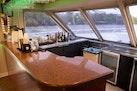 Custom-Freeport 150 Passenger 1993-Island Time Bucksport-South Carolina-United States-1428028   Thumbnail