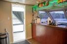 Custom-Freeport 150 Passenger 1993-Island Time Bucksport-South Carolina-United States-1428019   Thumbnail
