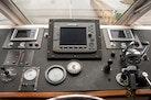 Custom-Freeport 150 Passenger 1993-Island Time Bucksport-South Carolina-United States-1427975   Thumbnail