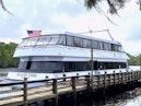 Custom-Freeport 150 Passenger 1993-Island Time Bucksport-South Carolina-United States-1427937   Thumbnail