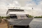 Custom-Freeport 150 Passenger 1993-Island Time Bucksport-South Carolina-United States-1427939   Thumbnail