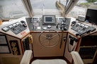Custom-Freeport 150 Passenger 1993-Island Time Bucksport-South Carolina-United States-1427967   Thumbnail