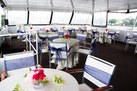 Custom-Freeport 150 Passenger 1993-Island Time Bucksport-South Carolina-United States-1428063   Thumbnail