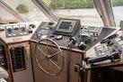 Custom-Freeport 150 Passenger 1993-Island Time Bucksport-South Carolina-United States-1427982   Thumbnail