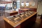 Custom-Freeport 150 Passenger 1993-Island Time Bucksport-South Carolina-United States-1428016   Thumbnail