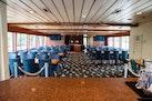 Custom-Freeport 150 Passenger 1993-Island Time Bucksport-South Carolina-United States-1428033   Thumbnail