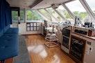 Custom-Freeport 150 Passenger 1993-Island Time Bucksport-South Carolina-United States-1427987   Thumbnail
