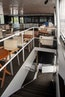 Custom-Freeport 150 Passenger 1993-Island Time Bucksport-South Carolina-United States-1428007   Thumbnail