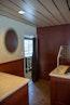 Custom-Freeport 150 Passenger 1993-Island Time Bucksport-South Carolina-United States-1428046   Thumbnail