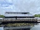 Custom-Freeport 150 Passenger 1993-Island Time Bucksport-South Carolina-United States-1427938   Thumbnail