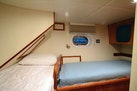 Queenship 2002-4 PRINCESSES Miami-Florida-United States-1428540 | Thumbnail
