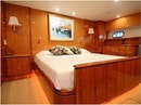 Queenship 2002-4 PRINCESSES Miami-Florida-United States-1644809 | Thumbnail